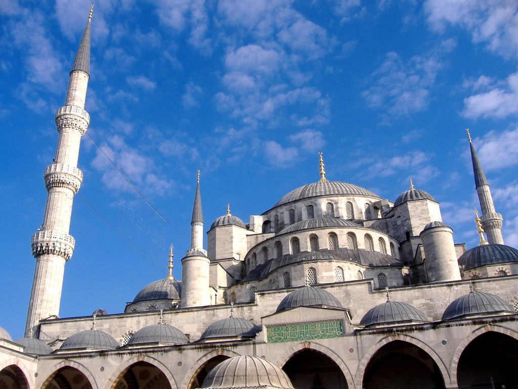 La_Moschea_Blu_(Istanbul,_ottobre_2008)_03