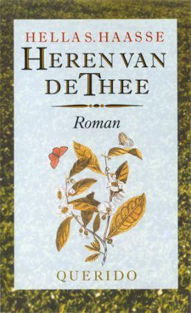 heren van de thee