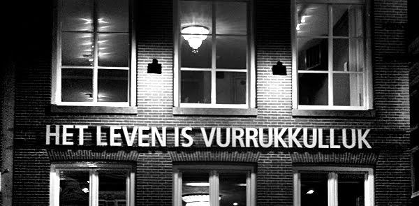 Vurrukkulluk1