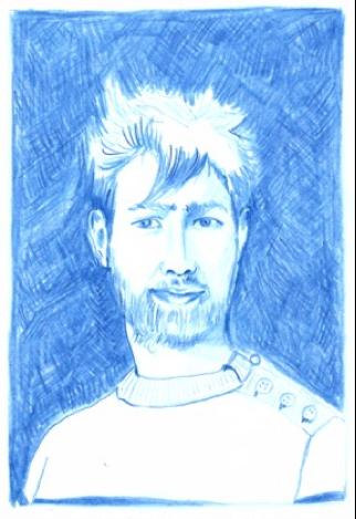 Edgar Flauw www.edgarflauw.com