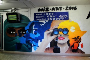 http://wizartmurales.blogspot.it/