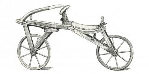 Bicicletta 3.0
